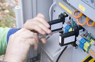 TDS_Electrical_Contractors_Maintenance
