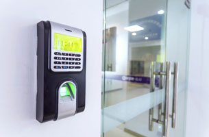 TDS_Security_access_Control