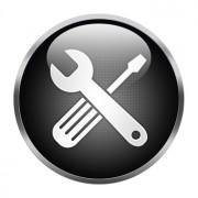 maintenance_support