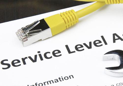 service_level